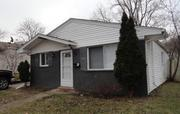 3 Bedroom Ranch with All New Appliances in Michigan