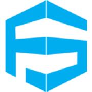 Web & Logo Design Services in Ann Arbor