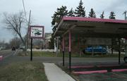 Get Best Commercial Property on Rent   North Bloomfield Properties