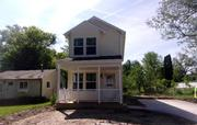 Get Affordable Three Bedroom House in Walled Lake