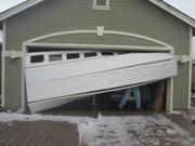 Redford Garage Door Repair Service