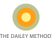 The Dailey Method - Eastown
