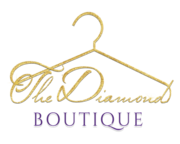 The Diamond Boutique