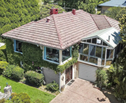Springwood real estate agents nsw