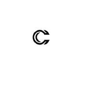 Creators Collective | Marketing Agency