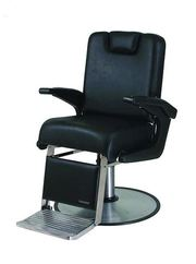 Buy Barber Chairs Online | 15% Off Select Products