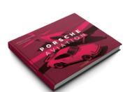 Porsche Flugmotor 1