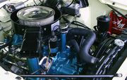 Used AMC Engines for Sale  1-888-510-0231