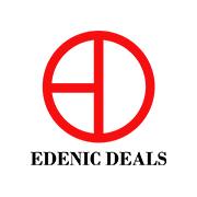 Edenic Deals