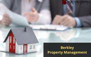 Best Berkley Property Management Company