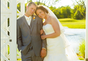 Exclusive Marriage Coaching Services offered by Philip Douthett