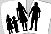 Worried about Divorce with a Child? We Can Make It Easy For You!