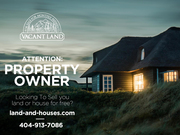 Sell Your Property Today1122