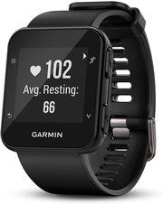 Garmin 010-01689-00 Forerunner 35;  Easy-to-Use GPS Running Watch,