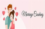 Seek the best men's marriage coaching