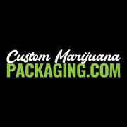 Custom Printed Mylar Bags - Free Design Work - Quick Turnaround