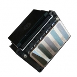 EPSON PRINTHEAD FA10000 / FA10030 (INDOELECTRONIC)