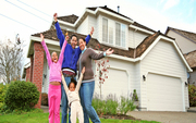 Best Chesterfield Property Management Company