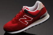 www.madnike New Balance shoes wholesale price for business or shopping