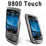 BONAZA BUY 2 GET 1 FREE APPLE IPHONE 4G 32GB, NOKIA N8,  HTC EVO 4G